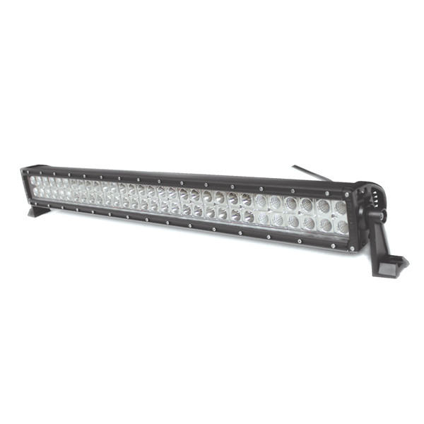180 watt Twin Row CREE LED Lightbar suit tractor