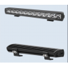 60w-slim-led-driving-light-bar-truck-4x4-car-tractor