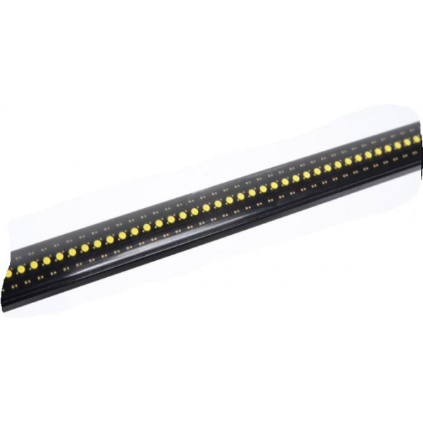 UTV906 LED tailgate light strip suit tractor-forager-trailer-1200mm