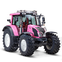 LED Lights suit tractor chopper forage combine digger agriculture