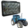 60watt-led-head-light-suit-new-holland-tm-series-tractor