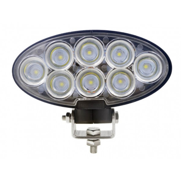 80w-JohnDeere-led-work-light-cab-r-series-fastrac-tractor-6300-lumen